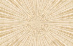 Ivory straw marquetry pattern high resolution