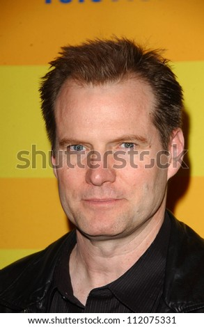 "Jack Coleman at the 24th Annual William S. Paley Television Festival Featuring ""Heroes"" presented by the Museum of Television and Radio. DGA, Beverly Hills, CA. 03-10-07"