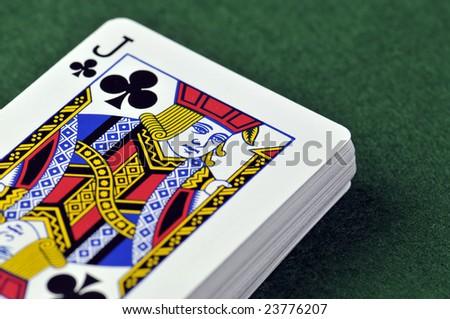 play casino online onlin casino