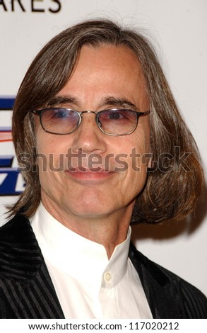 Jackson Browne at the 2007 MusiCares Person of the Year Honoring Don Henley. Los Angeles Convention Center, Los Angeles, CA. 02-09-07