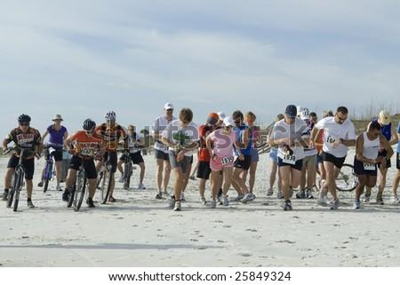 Beach Bikes Jacksonville Florida JACKSONVILLE FLORIDA