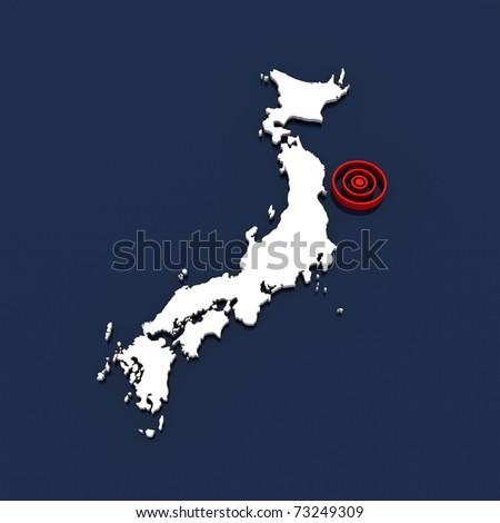 japan - tsunami 2011 v.01