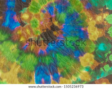 Japanese pattern. Brushstrokes on dynamic wallpaper. Trendy tie-dye pattern. Ink blur. Abstract dynamic wallpaper. Dynamic artistic splashes. Contemporary style. Vibrant paper texture.