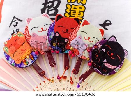 japanese tradition art gift