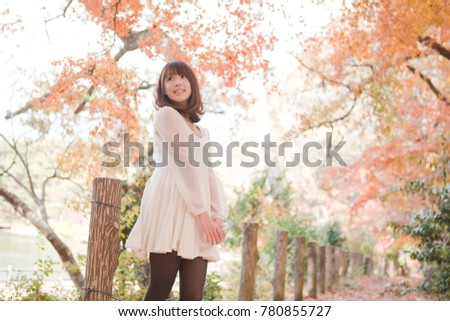 japanese girl images