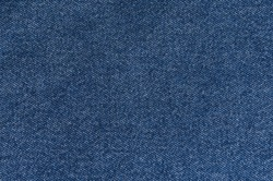Jean Background Blue Denim Pattern. Classic Jeans Texture