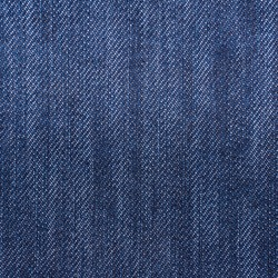 jeans fabric texture background seamless patten