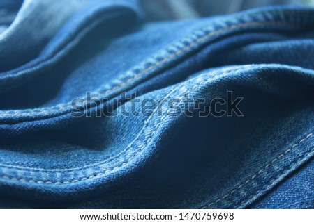 jeans texture. Denim. jeans texture. Jeans background. Denim texture or denim jeans background.