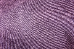 jeans, the texture of purple