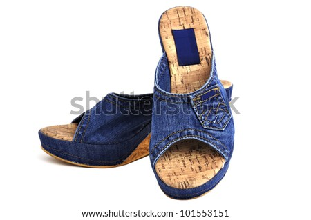 Wonderful Or Jeans Paired With Rubber Flipflops Or Really Anything Paired With Teva Sandals Guys, Its All In The Mix Here Are The Shoespants Combinations That Drive Women Insane Black Dress Shoes With Jeans Theyre Shiny And Theyre Meant
