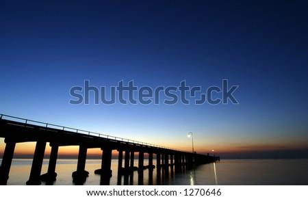 Jeety in Geelong, Australia