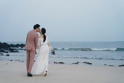 jeju wedding korea wedding marriage