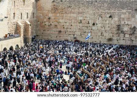Jewish Passover Celebration Passover Celebration on