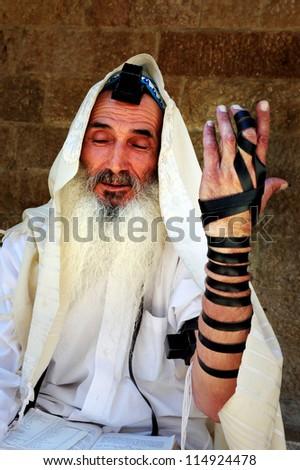 free jewish orthodox dating sites