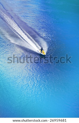 kawasaki ts 650 jet ski manual