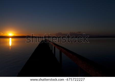 jetty long jetty #675722227