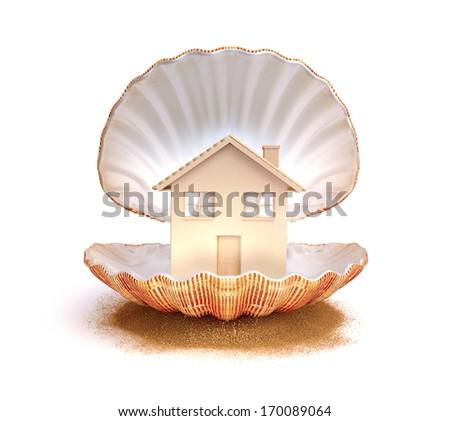 Jewel House