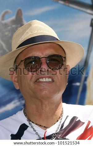 Joe Pantoliano at the \