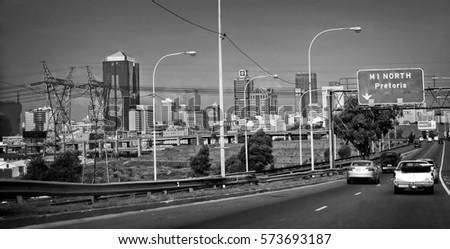 johannesburg  south africa  ...