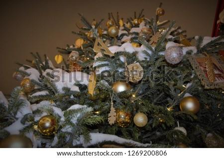 Journey to Christmas #1269200806