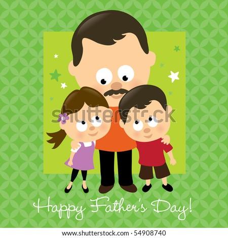 JPEG Happy Father's Day (Hispanic)