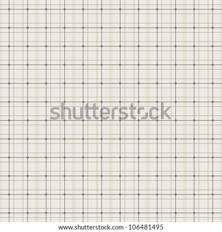 Plaid Background Vector Plaid Background Pattern
