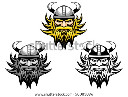 CI ## Spartan Warrior AO omega skulls tattoos cross ancient norse tattos,