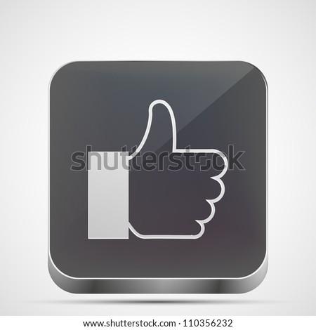 Jpeg version.  like app icon