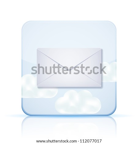 Pin Bubble Level Icon Shutterstock 3d Plan Drawing On Pinterest