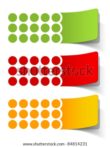 jpg, realistic design elements