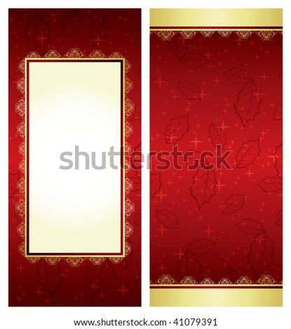 jpg 4x9 rack card brochure template stock photo 41079391 shutterstock. Black Bedroom Furniture Sets. Home Design Ideas