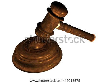 stock-photo-judge-s-wooden-gavel-close-up-over-white-49018675.jpg