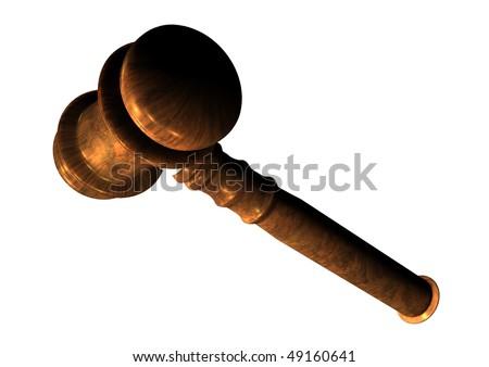 stock-photo-judge-s-wooden-gavel-close-up-over-white-49160641.jpg