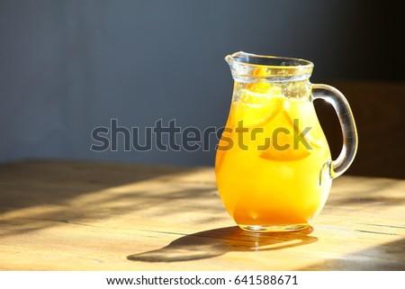 juice #641588671