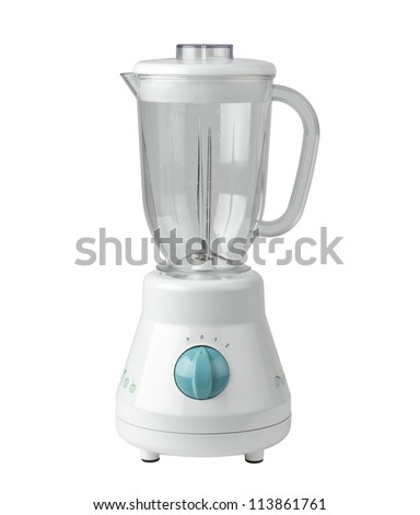 Juice blender machine easy to make drinks