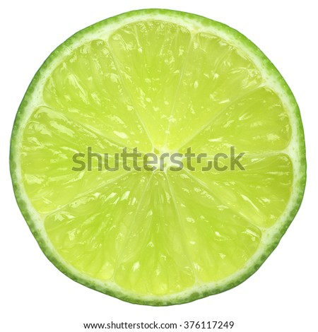juicy lime #376117249