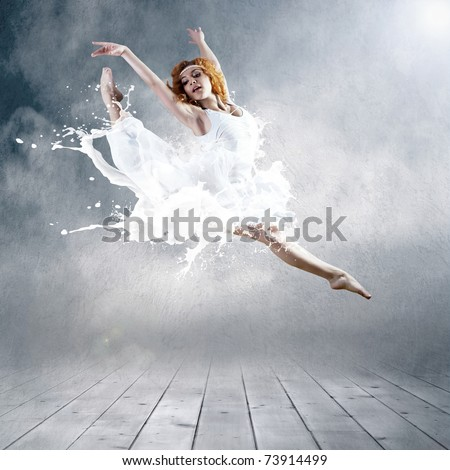 http://image.shutterstock.com/display_pic_with_logo/58920/58920,1301080954,12/stock-photo-jump-of-ballerina-with-dress-of-milk-73914499.jpg