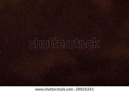 Just a Background softish brown