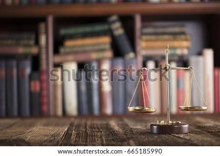 Justice. #665185990