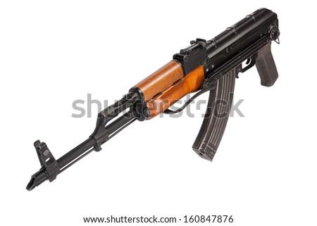 Kalashnikov Akm Kalashnikov Akm