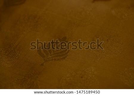 Kancheepuram Silk Saree Design and pattern #1475189450