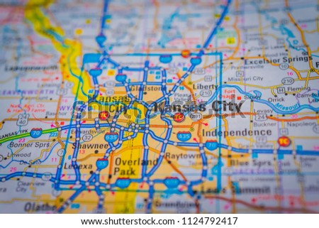 Kansas City pinned on a map of USA Images and Stock Photos - Page: on usa map fort worth, usa map tampa, usa map eastern pennsylvania, usa map harrisburg, usa map memphis tn, usa map states labeled, usa map grand rapids, usa map buffalo, usa map st. louis, usa map long island, usa map wichita, usa map united states, usa map charleston, usa map santa fe, usa map new orleans, usa map mobile, usa map cincinnati, usa map fort lauderdale, usa map savannah, usa map chattanooga,