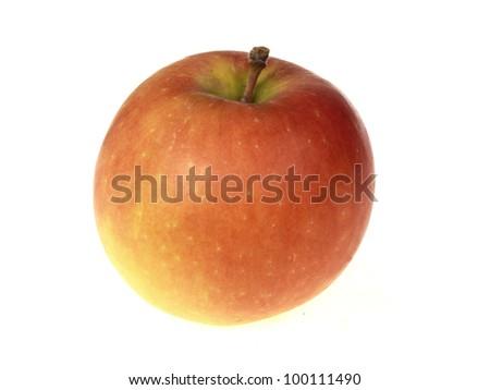 Kanzi Red Apples