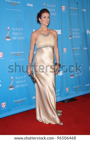 http://image.shutterstock.com/display_pic_with_logo/842245/96506468/stock-photo-kate-walsh-at-the-th-annual-naacp-image-awards-at-the-shrine-auditorium-los-angeles-february-96506468.jpg