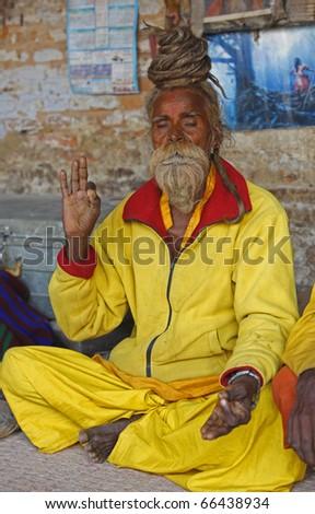 external image stock-photo-kathmandu-nepal-september-hindu-yogi-holy-man-seeks-alms-on-the-durbar-place-on-september-66438934.jpg