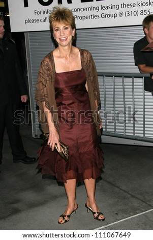 """Kathy Baker at the premiere of """"The Jane Austen Book Club"""". Arclight Hollywood, Hollywood, CA. 09-20-07"""