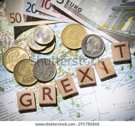 New euro porn
