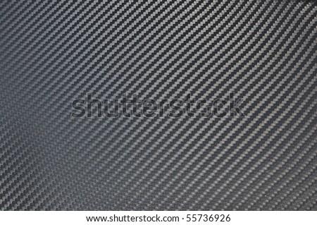 kevlar sticker fake for warp - stock photo