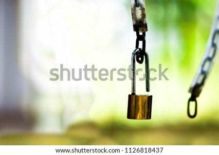 key , key chain , key background #1126818437