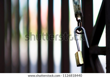 key , key chain , key background #1126818440